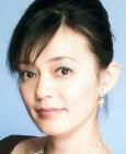 Naono Yoko