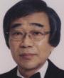 Kurata Hiroyuki