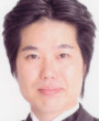 Otani Keisuke