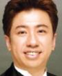 Yaokawa Toshiyuki