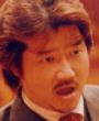 Bamba Kiyotaka