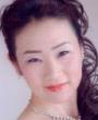 Okamoto Sumi