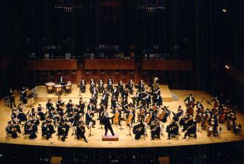 Kansai Philharmonic Orchestra