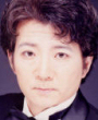 Takeda Masahiro