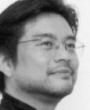 Kitamura Toshinori