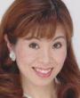 Hishiki Emi