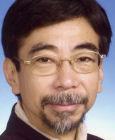 Matsumoto Shigetaka