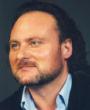 Walter Fraccaro