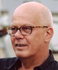 Henning Brockhaus