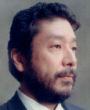 Hasegawa Akira