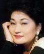 Moriyama Kyoko