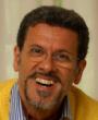 Lucio Gallo