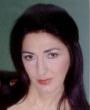 Karine Babajanyan