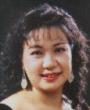 Obayashi Tomoko