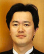 Uchiyama Shingo