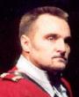 Viktor Lutsiuk