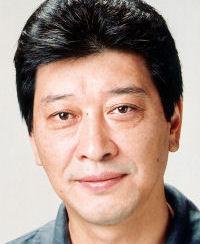 Kondo Yoshimasa