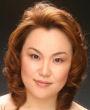 Martina Serafin
