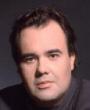 Roberto de Candia