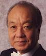 Wakasugi Hiroshi