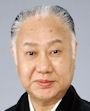 Sakata Tojuro