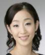 Terashima Mayumi