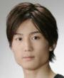 Yahata Akimitsu