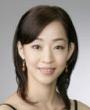Terashima Hiromi
